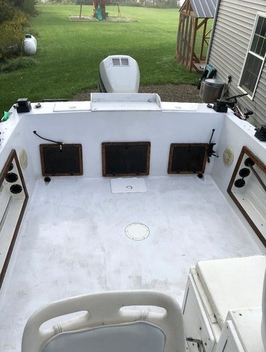 1603064573_Boat7b.thumb.jpg.5f6dc5b181ee665d685e706e713ea51f.jpg