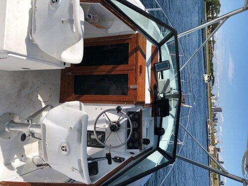 770194746_Boat6.thumb.jpg.13c158bbb41dac6250082ceac4ae8089.jpg