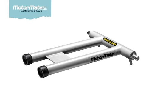 Honda_10-401-SS_silver.thumb.jpg.2e70dd4ba12e79c147b2fd49c8e2f32b.jpg