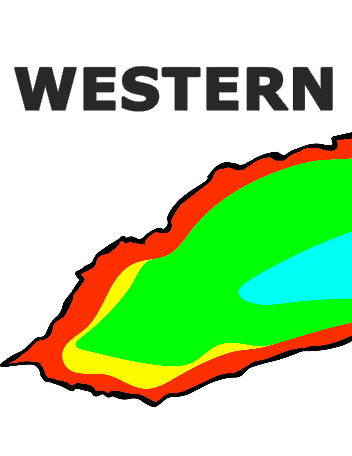 6_LakeOntario_western_optimized.png