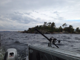 St Lawrence River Musky - last post by Ivan