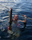 Personal best bow on a jig - last post by Lakertaker187