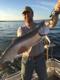 No fish around Sheldrake! where the fish at - last post by Jdk2329