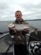 Owasco lake rainbow trout - last post by mitch feocco