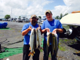 Bergy Lures - last post by Adam Denney