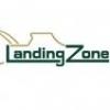 Sylvan boat package Hilton NY - last post by landingzone