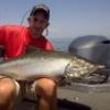 fishdawg