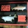 fisherdude