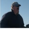 Donley's Wall Walleye - last post by smallboat