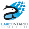 Lake Ontario United