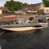 Helix 5 fishfinder - last post by slip61