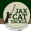 Friday Flash Sale: Storm Ar... - last post by Jax Cat Tackle